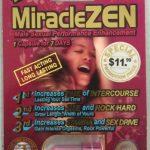 MiracleZen-Extreme-1750mg PowerZen Extreme