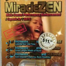 MiracleZen-Gold-1750mg-PowerZen Gold