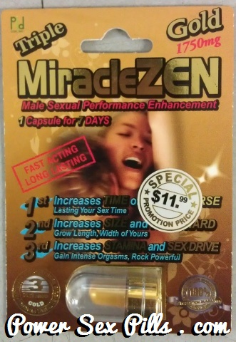 Home › MiracleZEN › Triple MiracleZEN Gold 1750mg