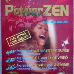 PowerZEN-Extreme-2000-MiracleZen Extreme
