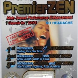 PremierZEN Platinum 5000 Imperial Platinum 2000mg PowerZEN Platinum 2000mg MiracleZEN Platinum 2000mg Triple Wicked Platinum 2000mg