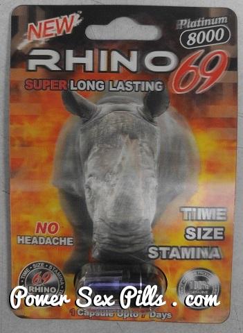 Rhino-69-Platinum-8000