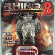 rhino-8-platinum-8000