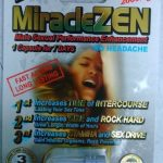 Triple-MiracleZen-Platinum-2000mg-Miracle-PowerZen Platinum