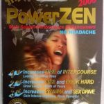 Triple-PowerZen-Plus-2000mg-MiracleZen Plus