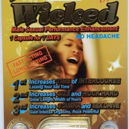 Triple Wicked Gold 1750mg Imperial Gold 2000mg PowerZEN Gold 2000mg MiracleZEN Gold 1750mg PremierZEN Gold 4000